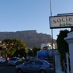 Photo of Societi Bistro