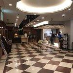 Photo of Takamatsu Washington Hotel Plaza