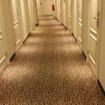 Photo de Thon Hotel Prinsen