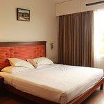 Foto di Hotel Southern Star