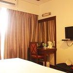 Foto de Hotel Southern Star