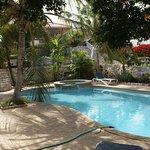 Curinjo Holiday Resort Foto