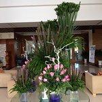 TTC Hotel Premium Phan Thiet Foto