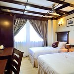 Hotel Kooler Inn