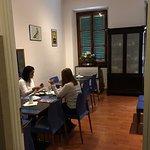 Foto de Loggia Fiorentina