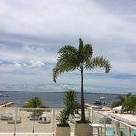 Photo of Be Resorts - Mactan