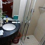 Photo of Huangshan Baiyun Hotel