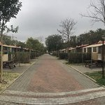 Photo of Camping Village Roma