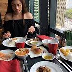 Photo of SO Sofitel Bangkok
