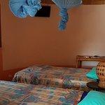 Photo of Hotel Cap