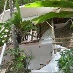 Photo of Baling Hai Beach Resort