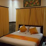Photo of Uma Dewi Guest House