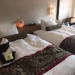 Photo of Hotel Green Plaza Hakone