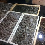 Photo of Jimbaran Fish Market