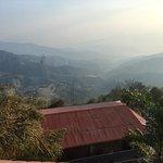 Photo of Dhulikhel Lodge Resort