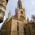 Photo of Santa Eulalia