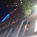 Photo of Blue Tree Towers Rio Poty Teresina