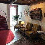 Foto de Hotel Brandl