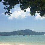 Photo de Panwa Boutique Beach Resort