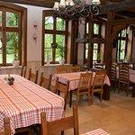 Ferienhof Bettmann Image