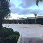Photo of Hilton Anaheim