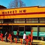City Market NW