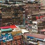 Photo of Libreria Acqua Alta