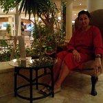 The Grand Hotel Hurghada Foto