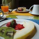 Photo de Bed & Breakfast Leopoldo