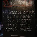 Foto de Restaurante Quintal