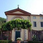 Photo of Villa Michaela