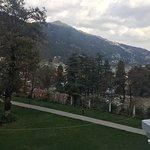 The Manu Maharani Hotel, Nainital Foto