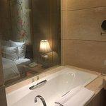 Photo of Panyu Hotel