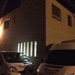 Photo of Hotel Ochsen