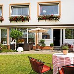 Foto di Hotel Schnepple