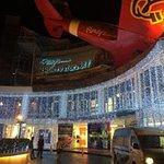 Photo of AVANI Pattaya Resort & Spa