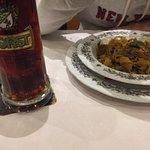 Photo of Pizzeria Rudatis