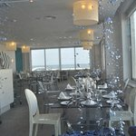 Photo of Restaurante Mar Bravo