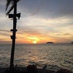 Ảnh về Shangri-La's Tanjung Aru Resort & Spa