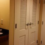 Foto de Newport News Marriott at City Center