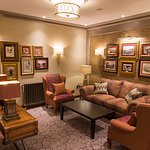 Lodore Falls Hotel Foto