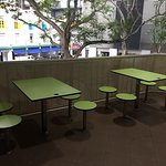 Photo of Amoy Street Food Centre
