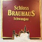 Photo of Schlossbrauhaus Schwangau