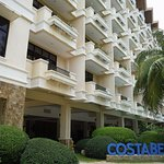 Photo of Costabella Tropical Beach Hotel