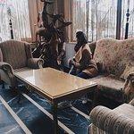 Foto de Star City Hotel