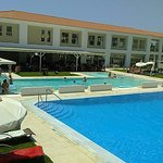 Photo of Zante Park Hotel, BW Premier Collection