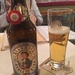 Foto de Hotel Cafe - Restaurant Steffens