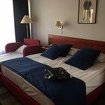Foto di Hotel Toplice