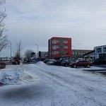 Imagen de Hotel Hafnarfjordur