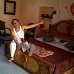 Photo of Jai Laxmi Paying Guest House